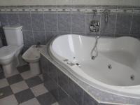 Prodej domu v osobním vlastnictví 110 m², Zvole