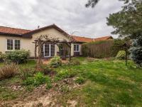 Prodej domu v osobním vlastnictví 106 m², Psáry