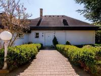Prodej domu v osobním vlastnictví 208 m², Rudná