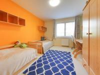 Prodej bytu 3+kk v osobním vlastnictví 83 m², Dolní Břežany