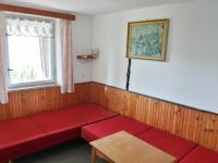 pokoj v první úrovni - Prodej chaty / chalupy 98 m², Košátky