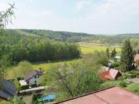 Prodej chaty / chalupy 98 m², Košátky