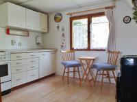 kuchyň - Prodej chaty / chalupy 98 m², Košátky