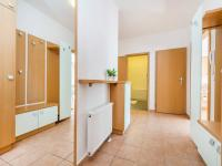 Prodej bytu 2+kk v osobním vlastnictví 72 m², Praha 5 - Hlubočepy