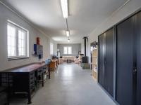 Prodej domu v osobním vlastnictví 198 m², Milín