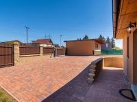 Prodej domu v osobním vlastnictví 88 m², Štěchovice