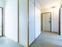 Předsíň - Prodej bytu 3+1 v osobním vlastnictví 61 m², Praha 4 - Lhotka