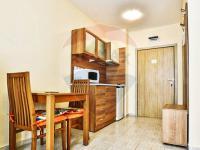 Prodej bytu 1+kk v osobním vlastnictví 40 m², Sluneční pobřeží