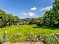 Zahrada - Prodej domu v osobním vlastnictví 223 m², Libeř