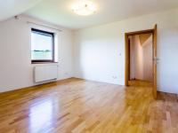 Pokoj 3 - Prodej domu v osobním vlastnictví 223 m², Libeř