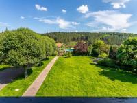 Výhled - Prodej domu v osobním vlastnictví 223 m², Libeř