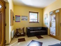 A Čekárna - Prodej domu v osobním vlastnictví 241 m², Psáry
