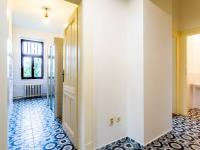 Pohled do koupelny - Prodej bytu 3+1 v osobním vlastnictví 118 m², Praha 4 - Lhotka