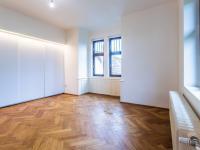 Ložnice - Prodej bytu 3+1 v osobním vlastnictví 118 m², Praha 4 - Lhotka