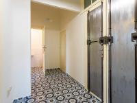 Chodba - Prodej bytu 3+1 v osobním vlastnictví 118 m², Praha 4 - Lhotka