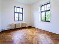 Pokoj - Prodej bytu 3+1 v osobním vlastnictví 118 m², Praha 4 - Lhotka