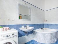 Prodej bytu 3+1 v osobním vlastnictví 98 m², Praha 2 - Vinohrady