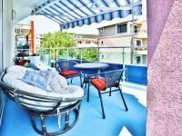 Prodej bytu 3+kk v osobním vlastnictví, 131 m2, Svatý Vlas