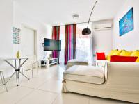 Prodej bytu 3+kk v osobním vlastnictví 131 m², Svatý Vlas