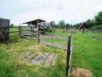 Pozemky - Prodej domu v osobním vlastnictví 200 m², Libníč
