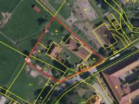 Celkový pohled - Prodej domu v osobním vlastnictví 200 m², Libníč