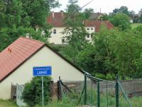 Prodej domu v osobním vlastnictví 200 m², Libníč