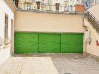 Prodej bytu 2+kk v osobním vlastnictví 48 m², Praha 1 - Staré Město