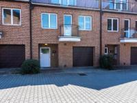 Celkový pohled - Prodej bytu 6+kk v osobním vlastnictví 214 m², Dolní Břežany