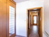 Předsíň - Prodej bytu 6+kk v osobním vlastnictví 214 m², Dolní Břežany
