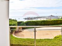 z terasy - Prodej bytu 2+kk v osobním vlastnictví 58 m², Ravda