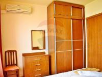 ložnice - Prodej bytu 2+kk v osobním vlastnictví 58 m², Ravda