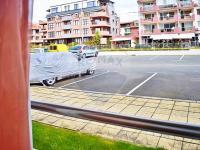 parkovací stání - Prodej bytu 2+kk v osobním vlastnictví 58 m², Ravda