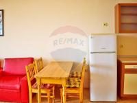 jídelní kout - Prodej bytu 2+kk v osobním vlastnictví 58 m², Ravda