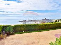 výhled na moře - Prodej bytu 2+kk v osobním vlastnictví 58 m², Ravda