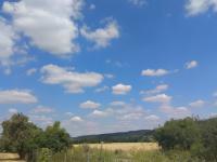 Prodej pozemku, 9728 m2, Praha 5 - Zbraslav