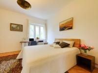 Prodej bytu 2+kk v osobním vlastnictví 47 m², Praha 4 - Nusle