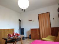 Prodej chaty / chalupy, 81 m2, Zvole