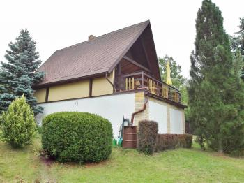 Prodej chaty / chalupy 98 m², Křepenice