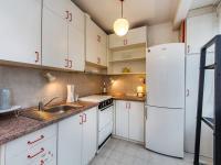 Prodej bytu 3+1 v osobním vlastnictví 74 m², Praha 10 - Strašnice