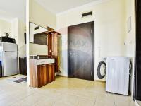 Prodej bytu 2+kk v osobním vlastnictví 68 m², Svatý Vlas