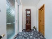 Pronájem domu v osobním vlastnictví 300 m², Praha 6 - Dejvice