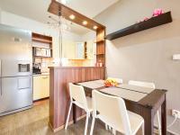 Prodej bytu 2+kk v osobním vlastnictví 46 m², Zvole