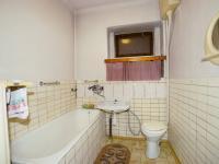 Prodej domu v osobním vlastnictví 153 m², Jesenice