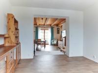 Prodej domu v osobním vlastnictví 106 m², Strančice