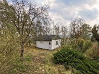 Prodej pozemku 1575 m², Březová-Oleško