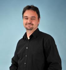 Marcel Češík