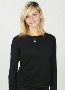 Monika Desenská