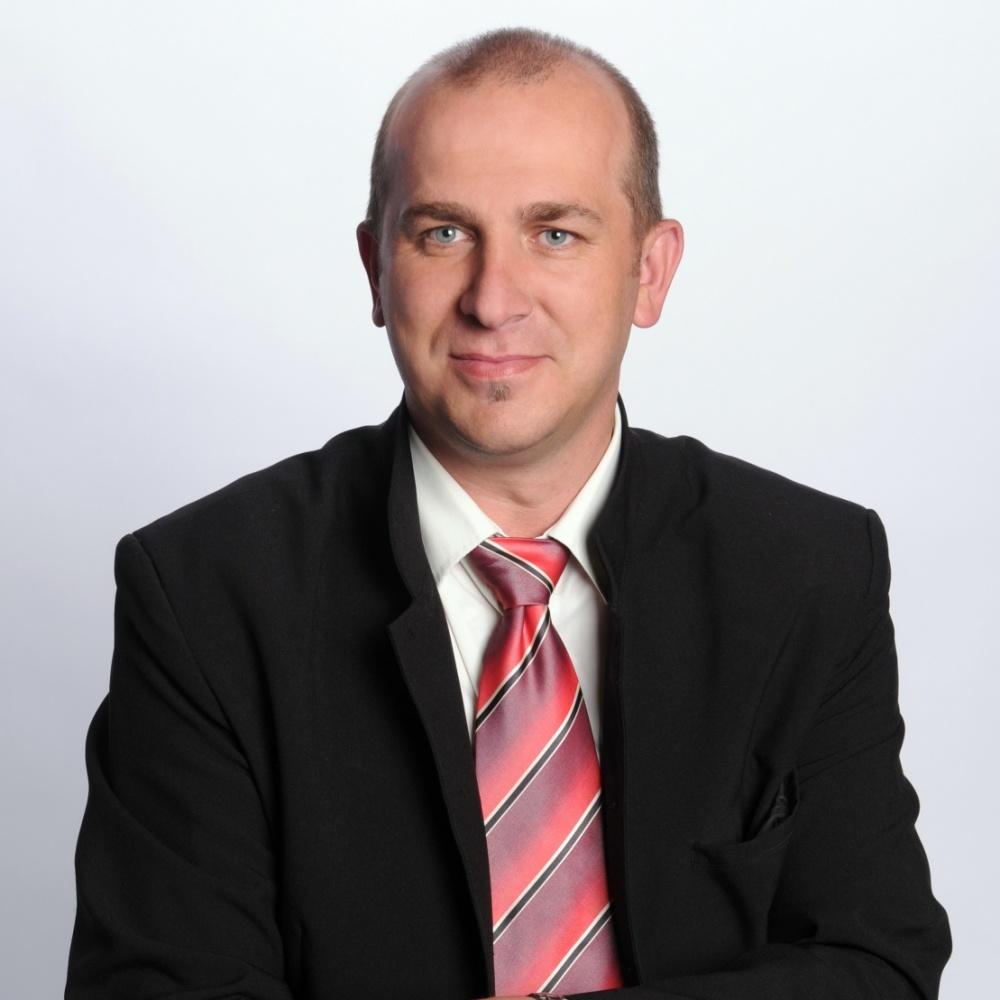 Ivan Krajňák