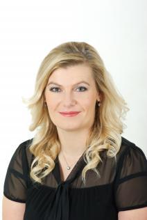 Soňa Králíčková Struhárová