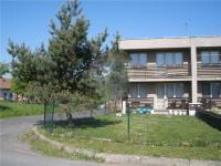 Prodej domu v osobním vlastnictví 225 m², Mladoňovice